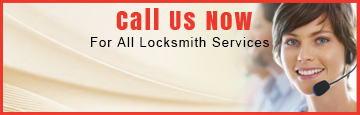 Forest Park IL Locksmith Store Forest Park, IL 708-689-6082